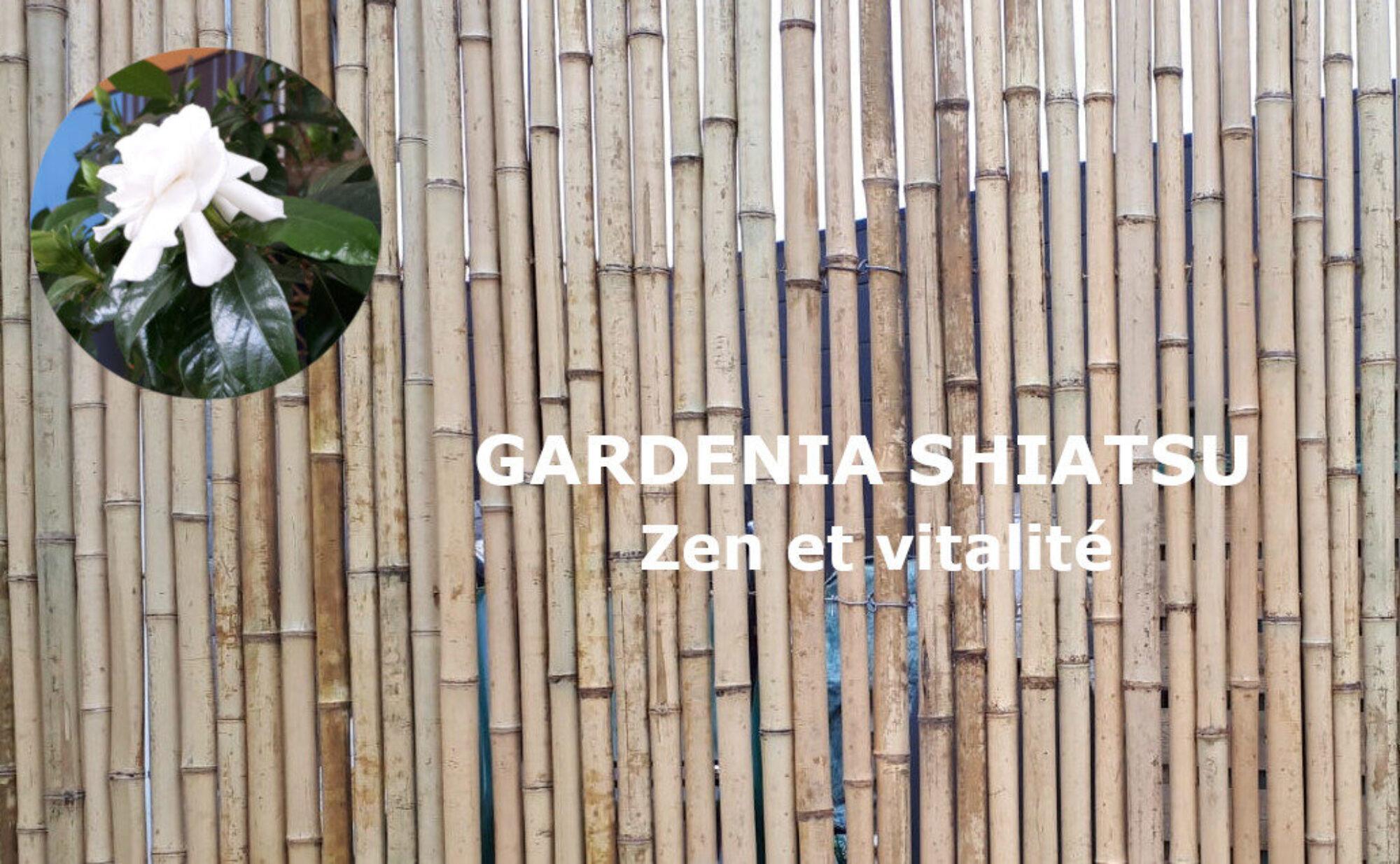 gardenia-shiatsu.fr